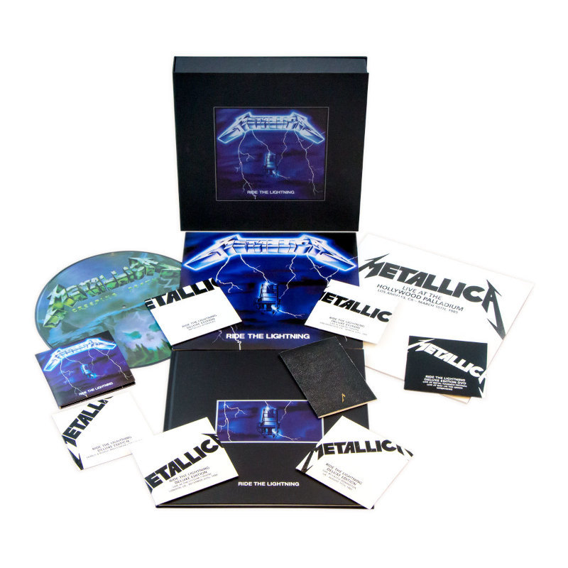 METALLICA Ride The Lightning (deluxe edition) BOXSET1.jpeg