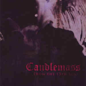 CANDLEMASS From The 13th Sun.jpg