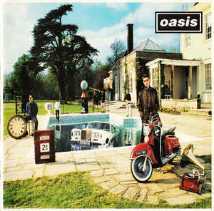 OASIS Be Here Now.jpg