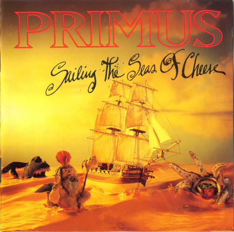 PRIMUS Sailing the Sea Of Cheese.jpg
