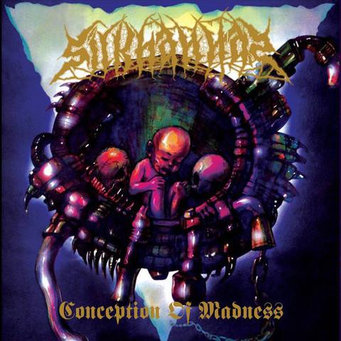 SIL KHANNAZ Conception of Madness.jpg