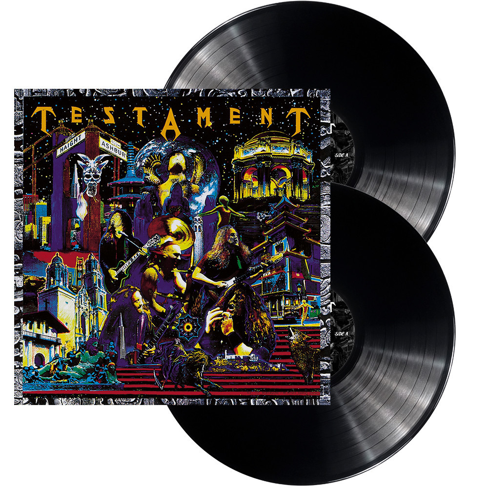 TESTAMENT Live At The Fillmore 2LP.jpg