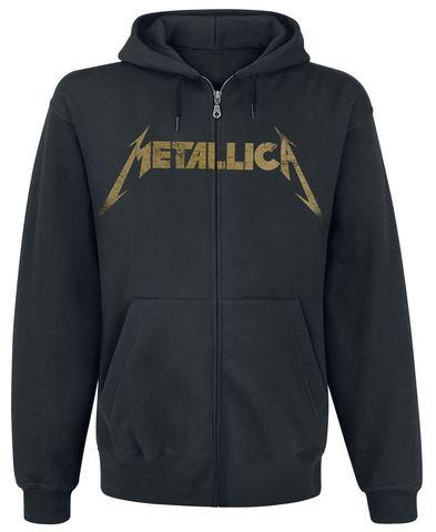 METALLICA Hetfield Iron Cross Guitar Hooded zip.jpg