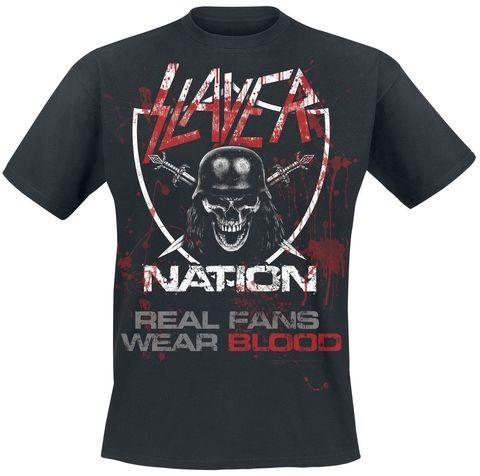 SLAYER Real Men Wear Blood T-Shirt.jpg