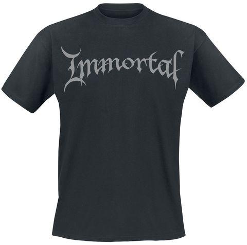 IMMORTAL Logo T-Shirt.jpg
