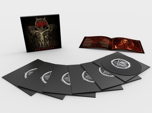 SLAYER Repentless (6 X 6,66 Vinyl Box) Vinyl Single.jpg