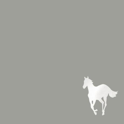 DEFTONES White Pony CD.jpg