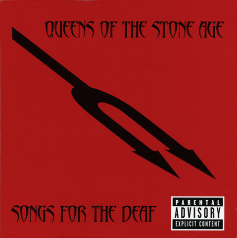QUEENS OF THE STONE AGE Songs For The Deaf CD.jpg