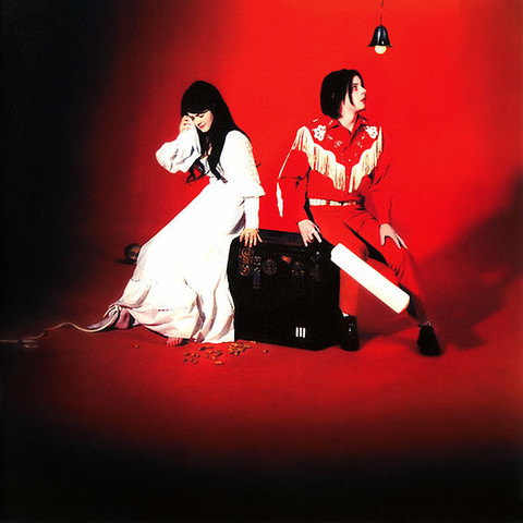 THE WHITE STRIPES Elephant CD.jpg