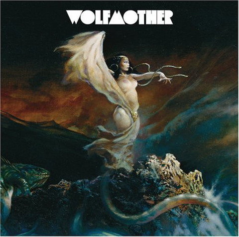 WOLFMOTHER Wolfmother CD.jpg