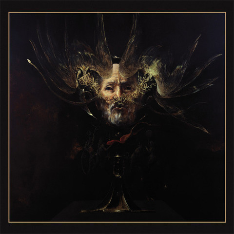 BEHEMOTH The Satanist CD.jpg