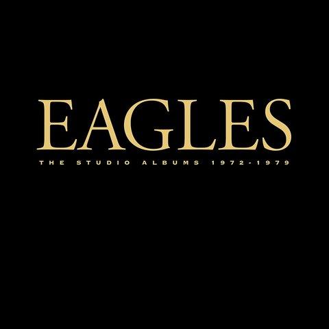 EAGLES The Studio Albums 1972-1979 Box-Set 6CD2.jpg