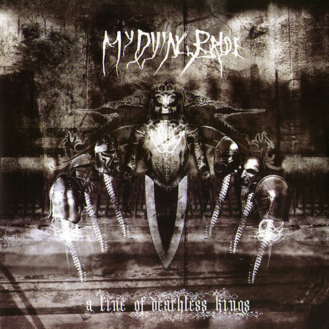 MY DYING BRIDE A Line Of Deathless Kings 2LP.jpg