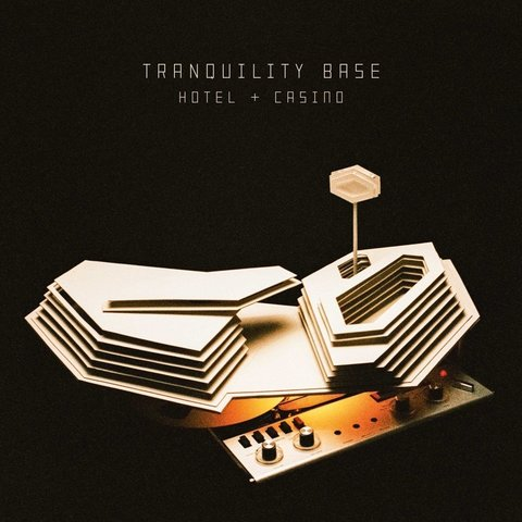 ARCTIC MONKEYS Tranquility Base Hotel + Casino CD.jpg