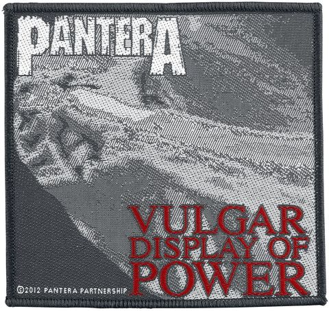PANTERA Vulgar Display Of Power Patch.jpg