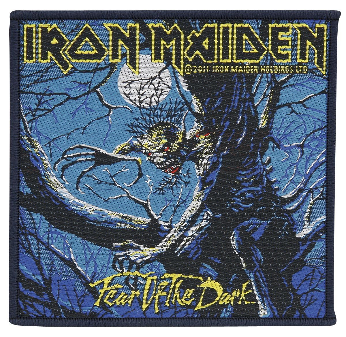 IRON MAIDEN Fear Of The Dark Patch.jpg