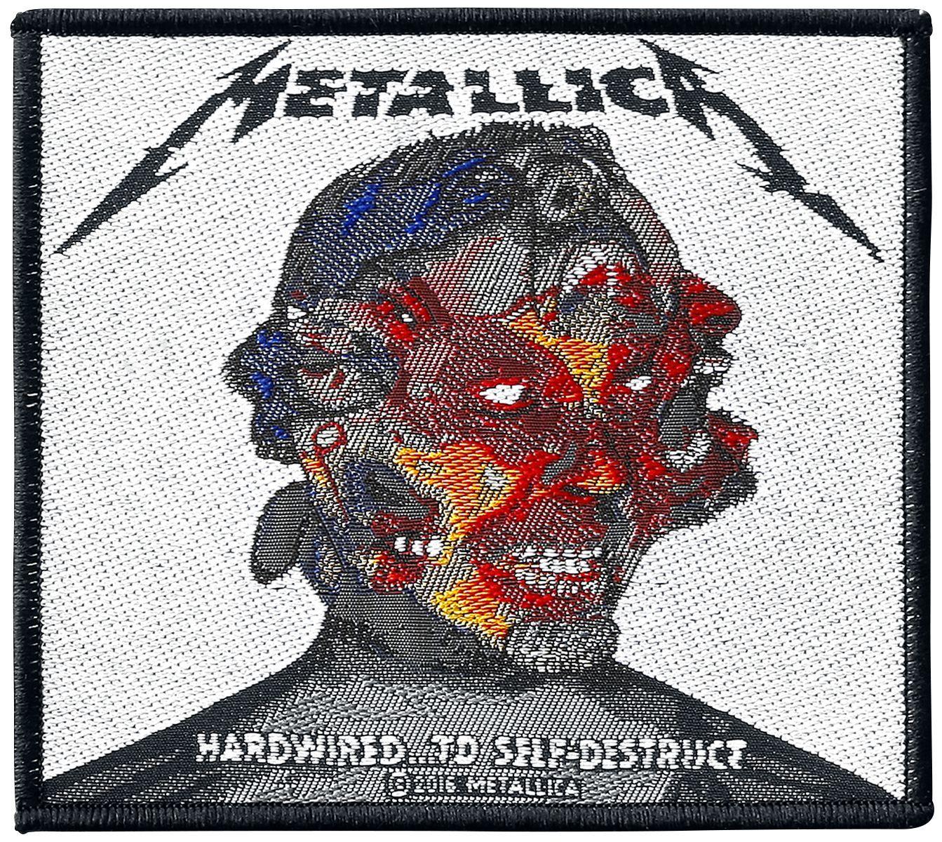 METALLICA Hardwired... To Self-Destruct Patch.jpg
