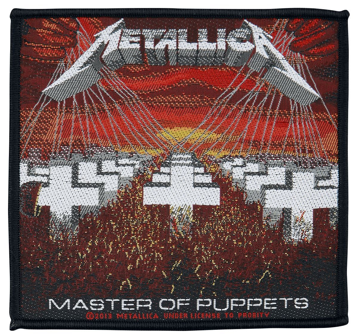 METALLICA Master of Puppets Patch.jpg