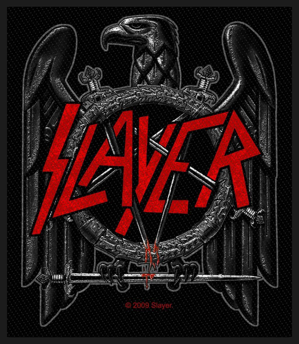 SLAYER Black Eagle Patch.jpg