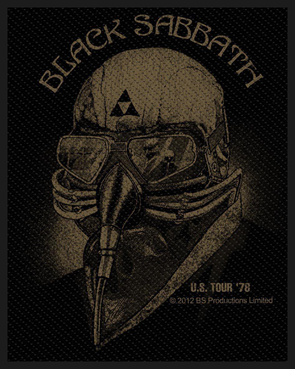 BLACK SABBATH U.S. Tour '78 Patch.jpg