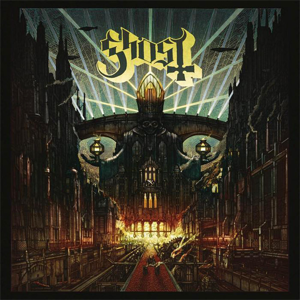 GHOST Meliora (deluxe edition) CD.jpg