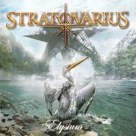 STRATOVARIUS Elysium CD.jpg