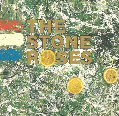 THE STONE ROSES The Stone Roses LP.jpg