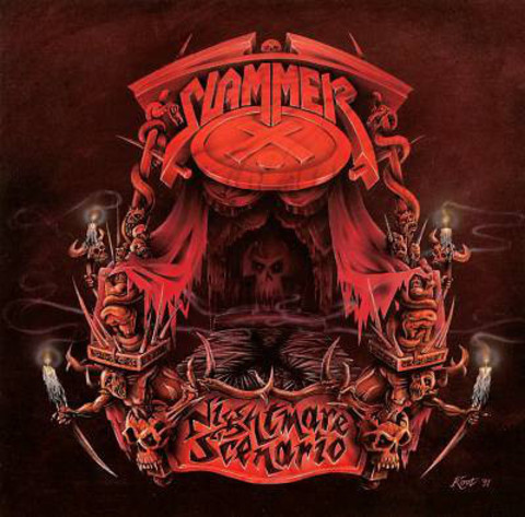 SLAMMER Nightmare Scenario (digipak) CD.jpg