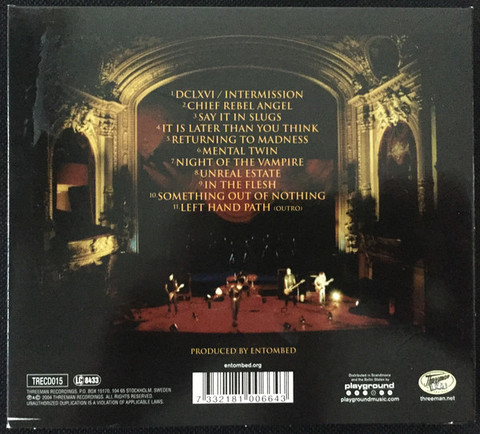 ENTOMBED Unreal Estate CD2.jpg