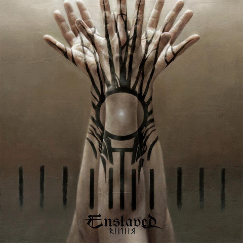 ENSLAVED RIITIIR CD.jpg
