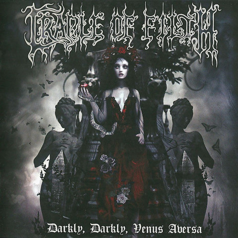 CRADLE OF FILTH Darkly, Darkly, Venus Aversa.jpg