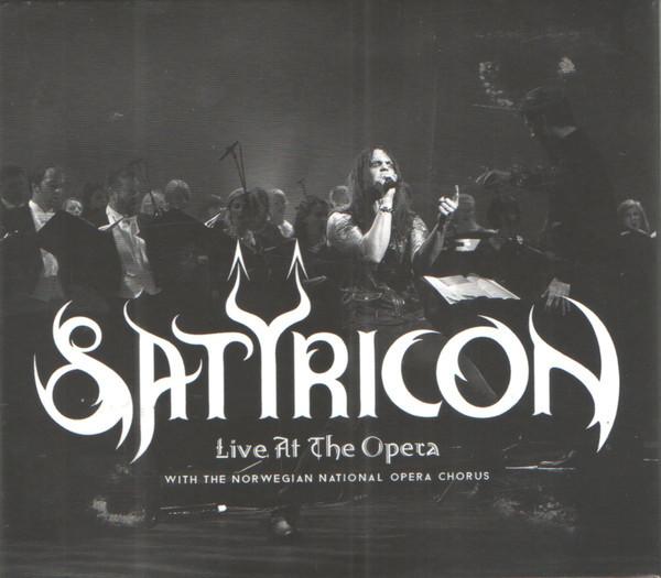 SATYRICON Live At The Opera 2CD+DVD.jpg