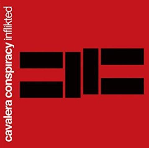 CAVALERA CONSPIRACY Inflikted CD.jpg