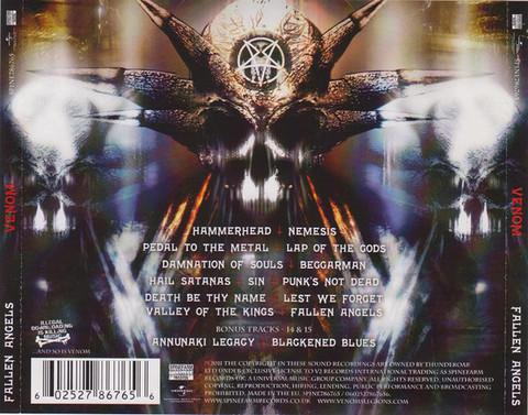 VENOM Fallen Angels (special edition with 2 bonus tracks) CD2.jpg