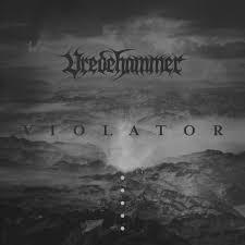 VREDEHAMMER Violator (digipak) CD.jpg