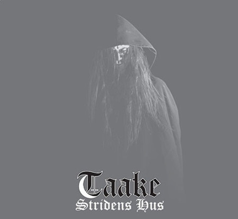 TAAKE Stridens Hus CD.jpg