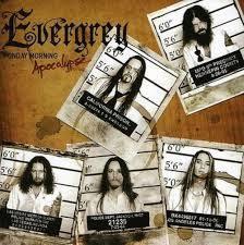 EVERGREY Monday Morning Apocalypse CD.jpg