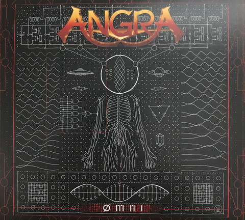 ANGRA Ømni (digipak) CD.jpg