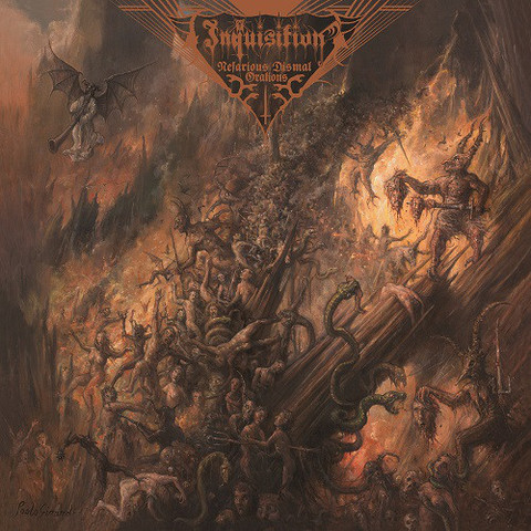 INQUISITION Nefarious Dismal Orations (digipak) CD.jpg