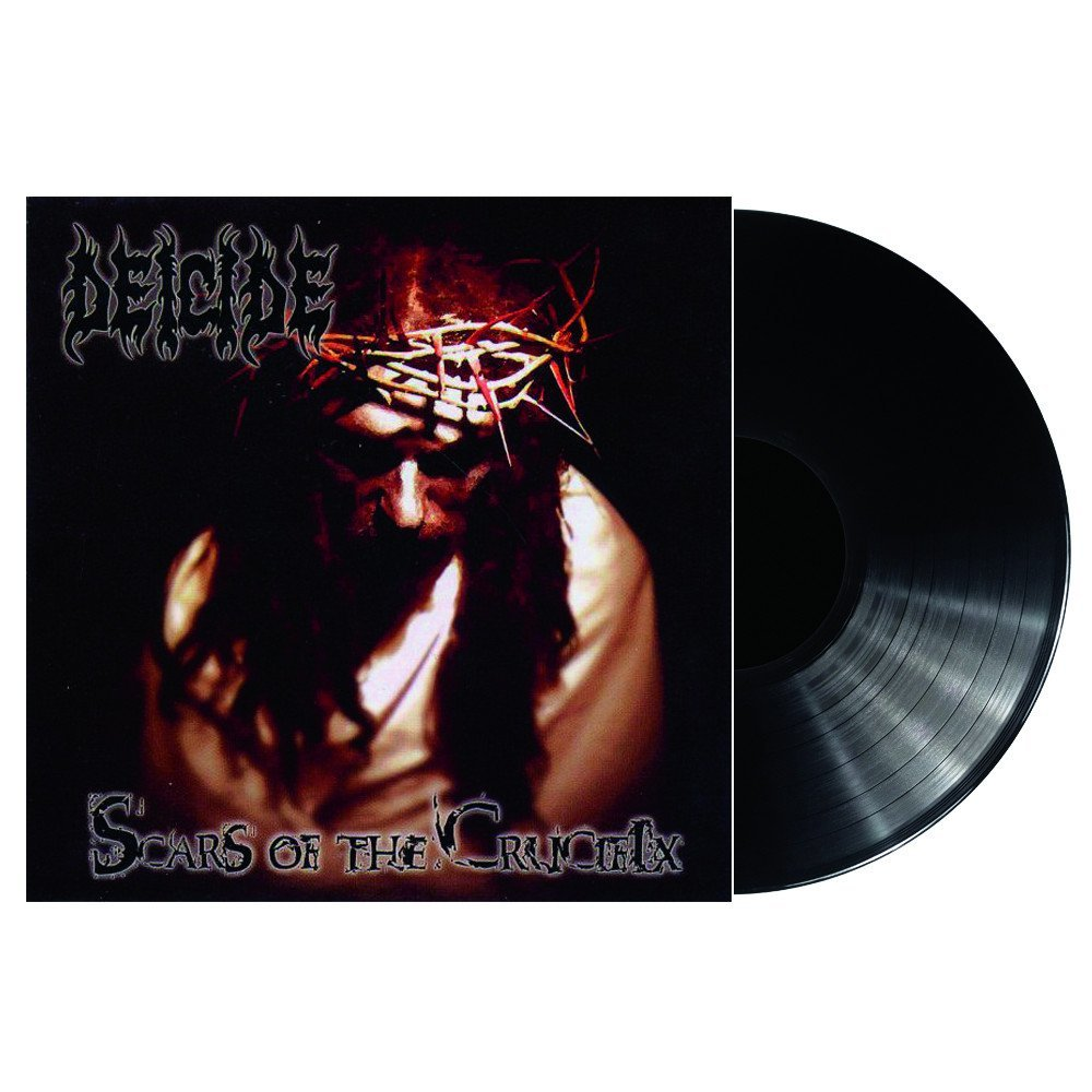 DEICIDE Scars Of The Crucifix LP.jpg
