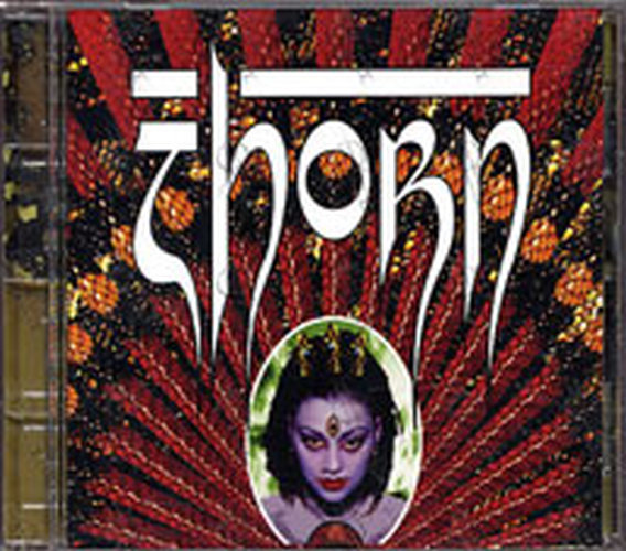 THORN Bitter Potion CD.jpg