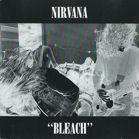 NIRVANA Bleach CD.jpg