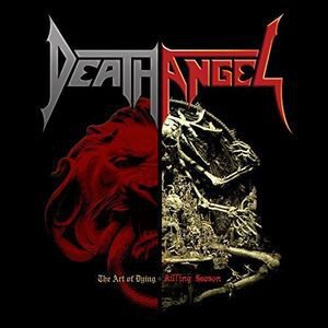 DEATH ANGEL The Art Of Dying Killing Season 2CD.jpg