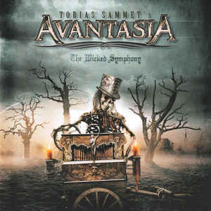 TOBIAS SAMMET'S AVANTASIA The Wicked Symphony CD.jpg