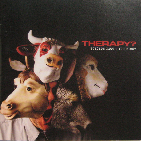 THERAPY Suicide Pact - You First CD.jpg