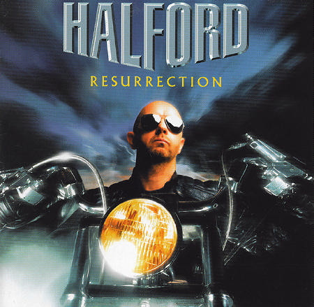 HALFORD Resurrection CD.jpg