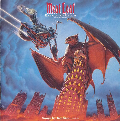 MEAT LOAF Bat Out Of Hell CD.jpg