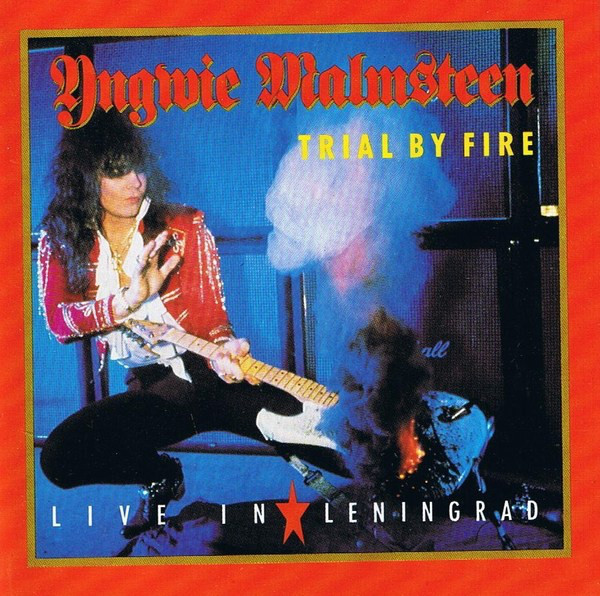 YNGWIE MALMSTEEN Trial By Fire Live In Leningrad CD.jpg