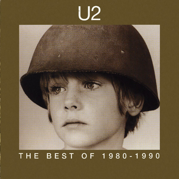 U2 The Best Of 1980-1990 (limited edition) 2CD.jpg
