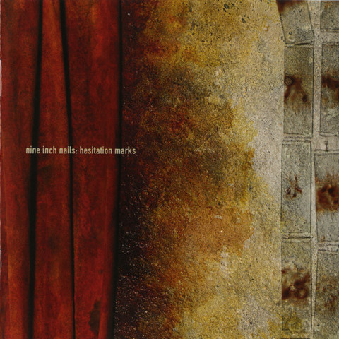 NINE INCH NAILS Hesitation Marks CD.jpg